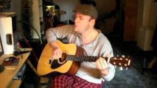 Believe in me, Dan Fogelberg acoustic cover