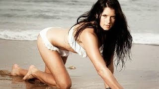 15 Hot Photos of Danica Patrick That Will Rev Your Engine