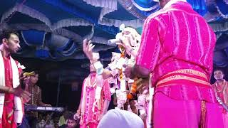 Remunda Krushnaguru Biswabasu Sneha By Bulu Sathpathy