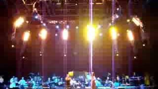 PIZZICARELLA Concertone Melpignano Notte della Taranta 2008