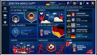 СТАНОВИМСЯ ЧЕМПИОНАМИ МИРА ЗА РОССИЮ И БРАЗИЛИЮ!!! | FIFA WORLD CUP