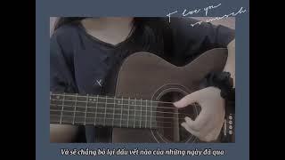 Tabun (たぶん) - Yoasobi || acoustic cover