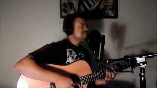 Postrado Feat. Adrian Roberto - Vástago Epicentro #Epicentrolive (Sammy Bustillos - Cover Acústico)