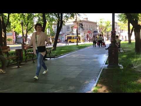 Prezzi di sollievo Saratov