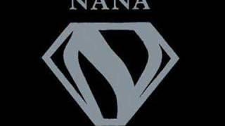 NaNa - GoD