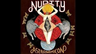 Nudity 'Astronomicon' (Full Album)