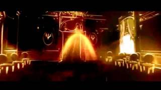 Modern Talking - Don't Let It Get You Down (( REMIX ))