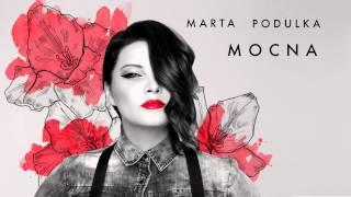 Marta Podulka Mocna