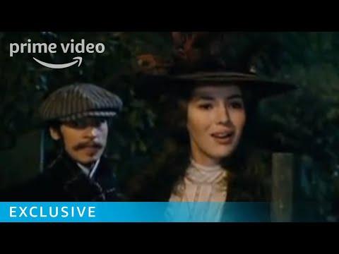 Vidéo de Luc Besson