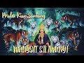 LAGU BUHUN SUNDA - WANGSIT SILIWANGI