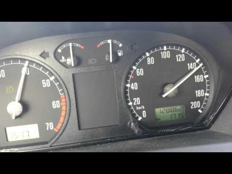 Der Aufwand des Benzins ford eksplorer 4л