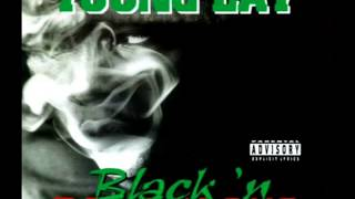 Young Lay Ft 2Pac, Mac Mall & Ray Luv - Got 2 Survive