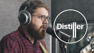 Bear's Den   Agape | Live From The Distillery