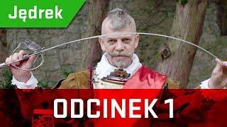 Jędrek 2017 – Odc. 1 – Oblężenie cz.1