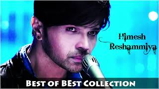 Himesh Reshammiya All Time Hit Songs - Non Stop Audio - Jukebox