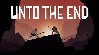 Unto The End 18