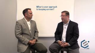 CISO Sessions | Russ Gordon