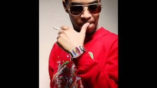 Chip Tha Ripper- Gloryus (feat. Kid Cudi) [HD] [2012]