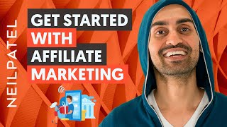 The Easiest Way to Get Started With Affiliate Marketing   A Step-by-Step Guide
