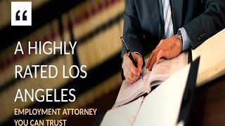 DOES At-Will RULE WRONGFUL TERMINATION?