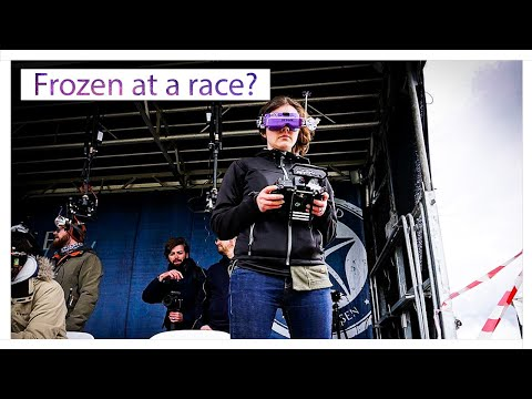 frozen-at-the-race--rctech-drone-racing