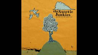 A Protest Song - The Ascetic Junkies