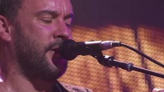 Dave Matthews & Tim Reynolds –Crush (Live at Farm Aid 2016)