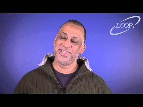 Solarwinds Training Course - January Testimonials - YouTube