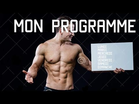 Konnors lencyclopédie du bodybuilding