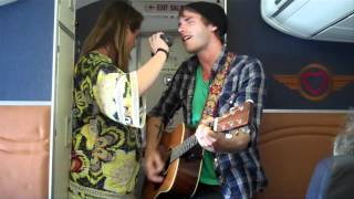 Southwest Airlines Live at 35: Jon McLaughlin