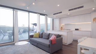 503/29 Angas Street Adelaide 5000 | Adelaide Real Estate Agent - Clarence Tiong & Hadyn Lawson