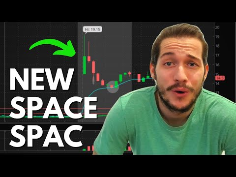 Investuokite bitkoin kasybos bendrov