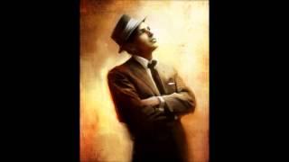 Frank Sinatra - Body and Soul