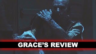 Insidious Chapter 3 Movie Review  Beyond The Trailer
