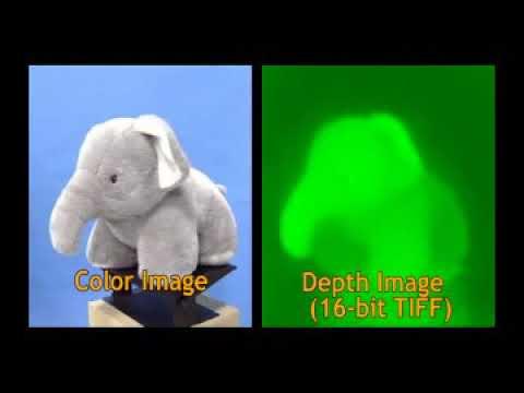 [adv3d](http://www.edit.ne.jp/~sterdian/adv3d/gallery/index.html) Axi-Vision