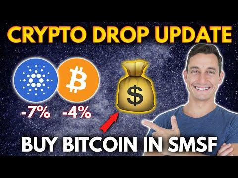 Cme bitcoin prekybos valanda