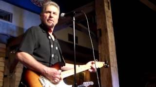 Secret Agent Man Johnny Rivers Live 2014