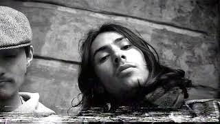 Tiro De Gracia - La primera canción (Ser humano N° 2) (audio ensayo 1997)
