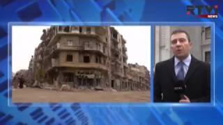 Минобороны России подтвердило гибель военного советника в Сирии