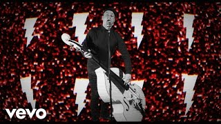 Graveyard Johnnys - Dead Transmission