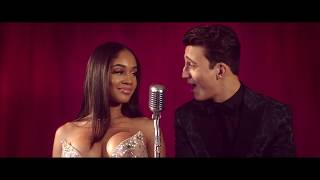 Zak Abel   You Come First Ft. Saweetie