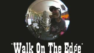 Matthew Sweet - Walk On The Edge (Demo)