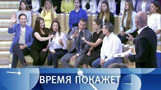 Украина без олигархов? Время покажет. Выпуск от18.08.2017