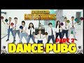 Download Lagu PUBG FOR LIFE 2 - CHOREOGRAPHY BY DIEGO TAKUPAZ Mp3 Free