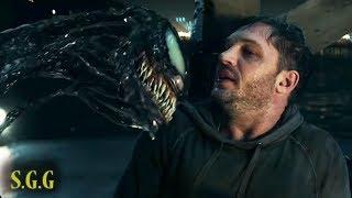 Venom Best Romcom Of 2018?? - Symbrock