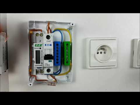 Jednym z rozwiązań płacić za energię elektryczną