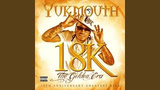 Thug Money (feat. Kool G Rap)