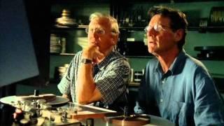 Life on Air - David Attenborough