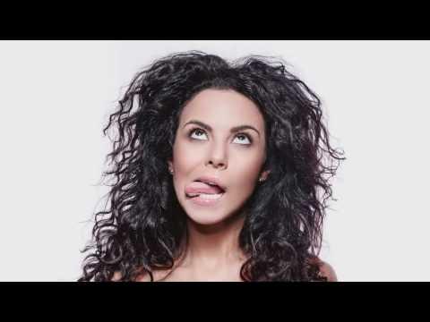 Marina afrikantowa auf ist wieviel abgemagert