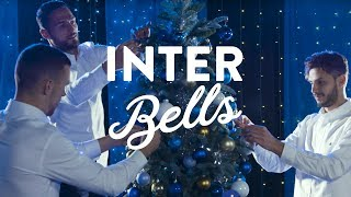 #InterBells - Inter Christmas Song 2017 🎤 🎅 (Versione italiana)